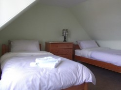Accommodation 4